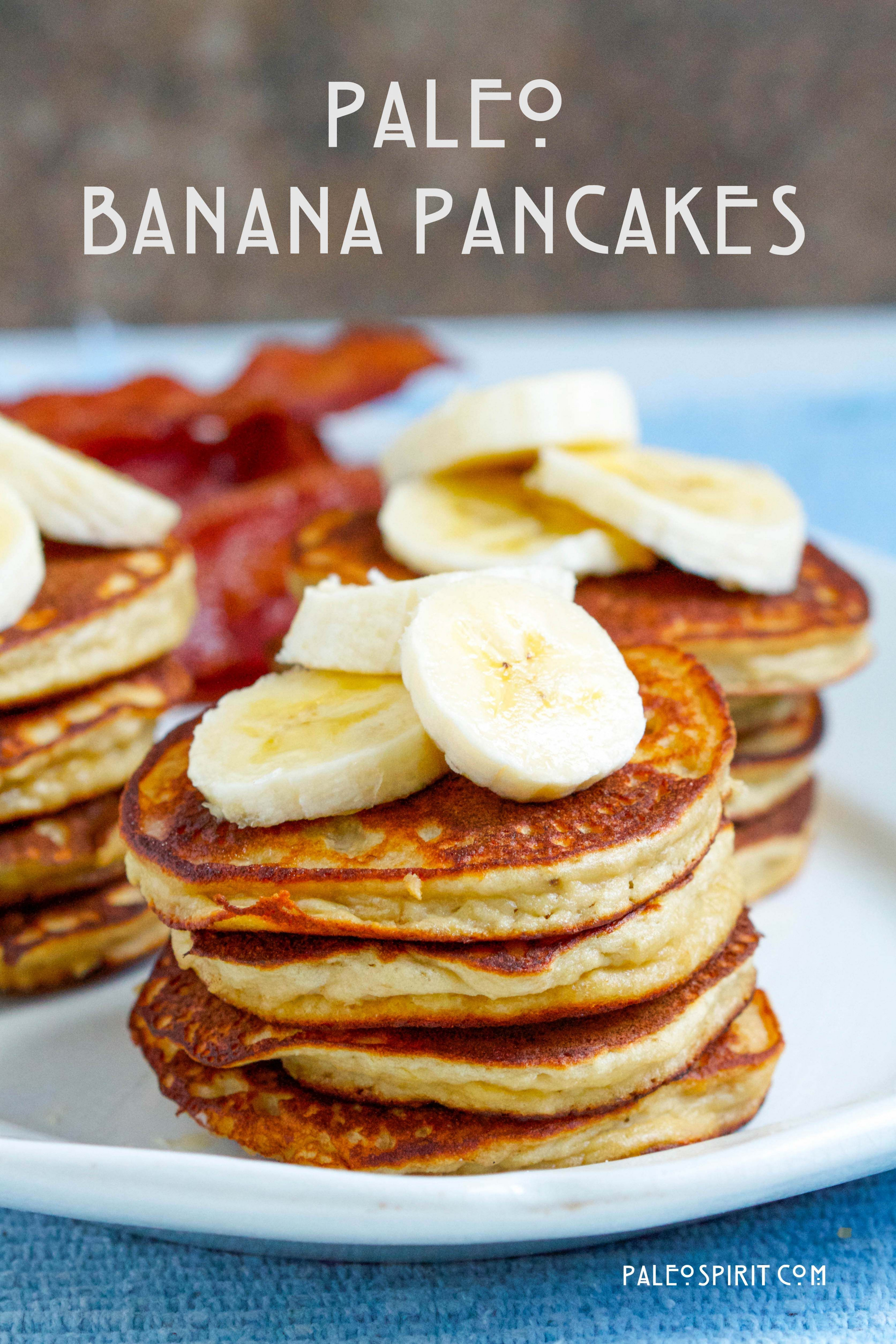 20 Make-Ahead Paleo Breakfast Ideas | Vegetarian Breakfast ...