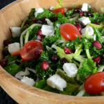 20 Recipes With Healthy And Delicious Kale
