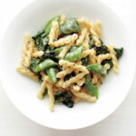 20 Spinach Pasta Recipes (Because Veggies Are So Much …