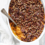 20 Sweet And Savory Pecan Recipes Just Pecause: More …