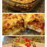 202 Best Mexican Casserole Recipes Images On Pinterest …