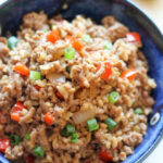 2095 best Dinner - Mince recipes images on Pinterest ...