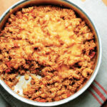 21+ Best Ground Beef Recipes For Lunch And Dinner …