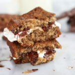 21 Delicious Recipes To Make With Overripe Bananas | HuffPost