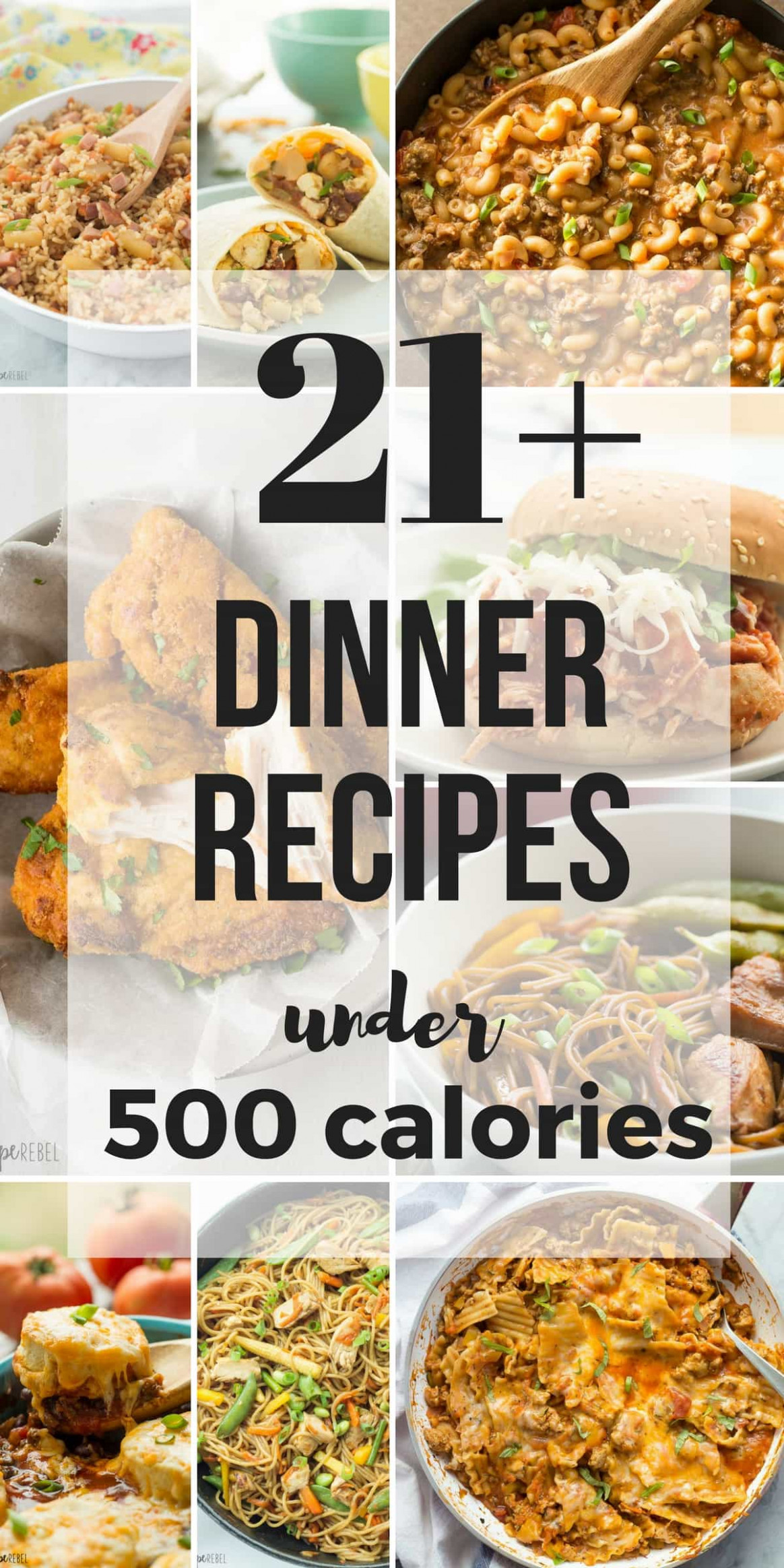 healthy-recipes-under-12-calories