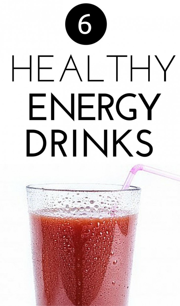 2156 best images about Drinks on Pinterest | Detox waters ...