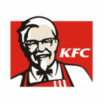 227's™ Facebook Fries!¡' (aka YouTube Chili' NBA) #Nike'Spicy' KFC Spicy' NBA Mix!