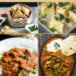 23 Easy Indian Recipes To Broaden Your Indian Food …