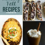 23 Healthy Recipes For Fall | Healthy Dessert Recipes …