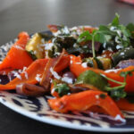 23 Recipes For Summer Vegetables | Serious Eats
