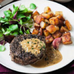 236 Best Images About Recipes Hairy Bikers On Pinterest