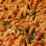 24 Perfect Recipes for Penne Pasta