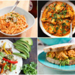 24 Quick Chicken Dinners | Serious Eats