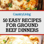 25+ Best Beef Dinner Ideas On Pinterest | Beef Meals …