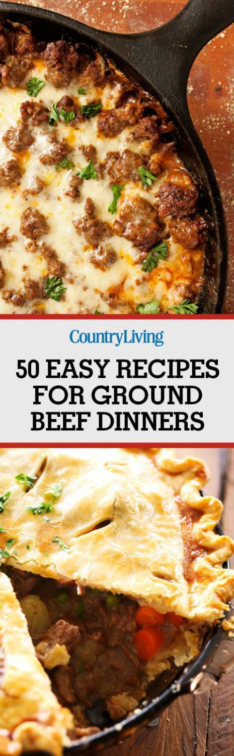 25+ best Beef dinner ideas on Pinterest | Beef meals ...
