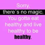 25+ best Healthy living quotes on Pinterest | Healthy ...