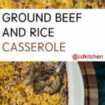 25+ Best Ideas About Casserole Dishes On Pinterest …