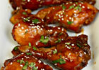 25+ Best Ideas about Chicken Drumstick Recipes on ...