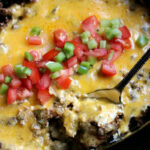 25+ Best Ideas About Chile Relleno On Pinterest   Chili …