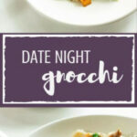 25+ Best Ideas About Date Night Meals On Pinterest …