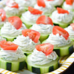 25+ Best Ideas About Easy Hors D'oeuvres On Pinterest …