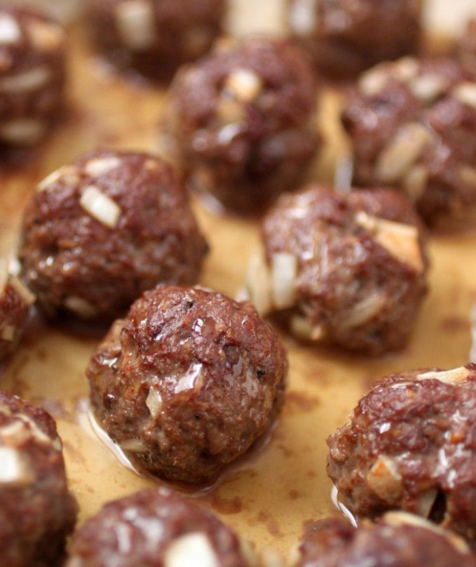 25+ best ideas about Food good for liver on Pinterest ...
