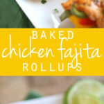25+ Best Ideas About Healthy Chicken Recipes On Pinterest …