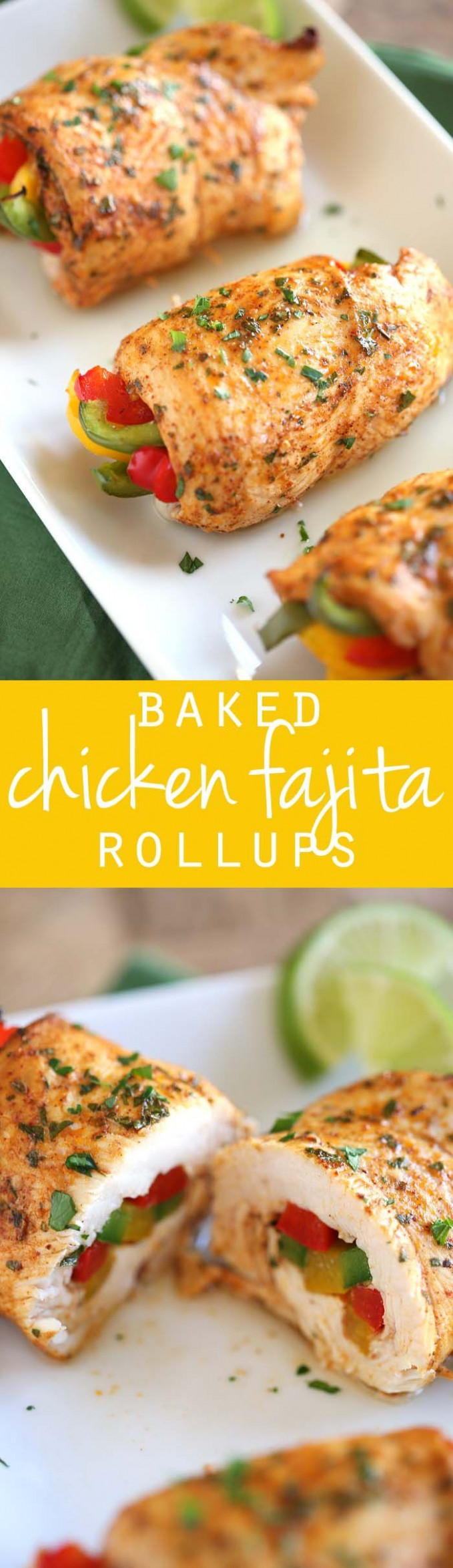 25+ Best Ideas about Healthy Chicken Recipes on Pinterest ...