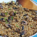 25+ Best Ideas About Healthy Rice On Pinterest | Healthy …