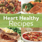 25+ Best Ideas About Heart Healthy Diet On Pinterest …