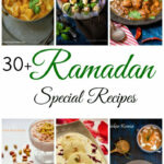 25+ Best Ideas About Iftar On Pinterest | Ramadan Food …