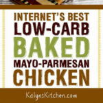 25+ Best Ideas About Keto Chicken On Pinterest | Keto …