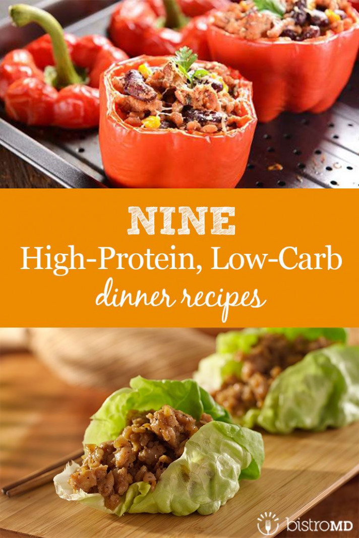 25+ Best Ideas about Lean Protein on Pinterest | Lean ...