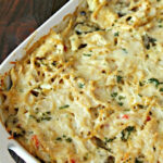 25+ Best Ideas About Leftover Chicken Casserole On …