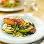 25+ Best Ideas About Low Gi Foods On Pinterest | Low …