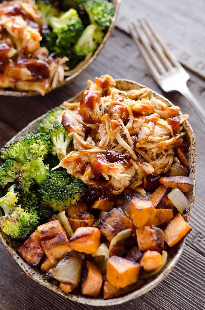 25+ best ideas about Meal prep on Pinterest | Food prep ...