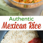 25+ Best Ideas About Mexican Kitchens On Pinterest …