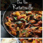 25+ Best Ideas About Ratatouille Recipe On Pinterest …