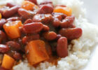 25+ best ideas about Red kidney beans recipe on Pinterest ...