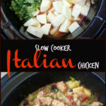 25+ Best Ideas About Slow Cooker Jambalaya On Pinterest …