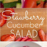 25+ Best Summer Salads Ideas On Pinterest | Summer Salad …