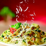 25 Best VAPIANO – Pasta, Fresh And Homemade Images On …