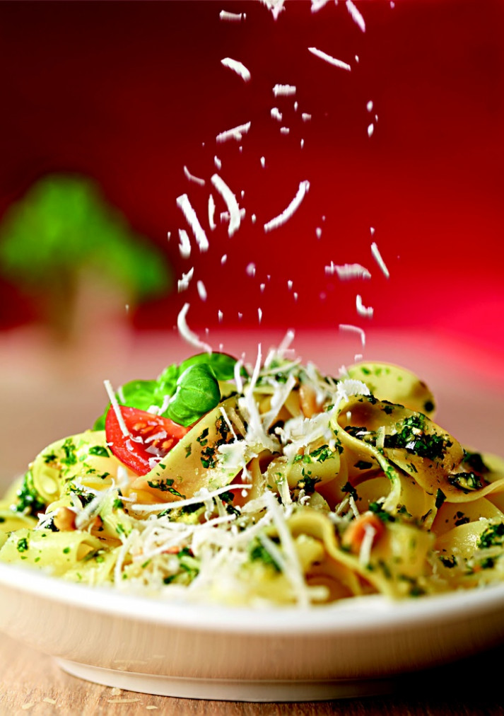 25 best VAPIANO - Pasta, fresh and homemade images on ...