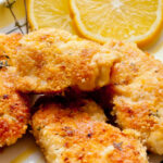 25 Best Weight Watchers Chicken Recipes With SmartPoints …