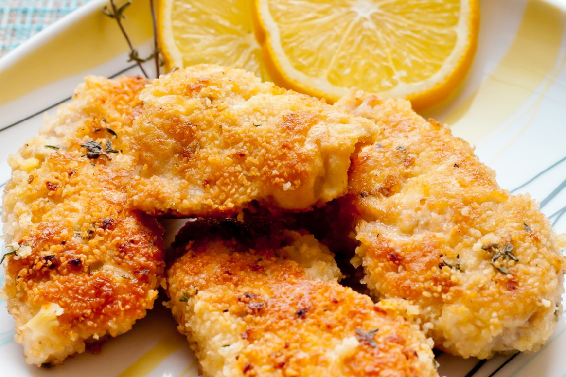 25 Best Weight Watchers Chicken Recipes with SmartPoints ...