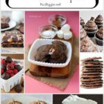 25+ Chocolate Lover Recipes | Chocolate Lovers, Recipe And …