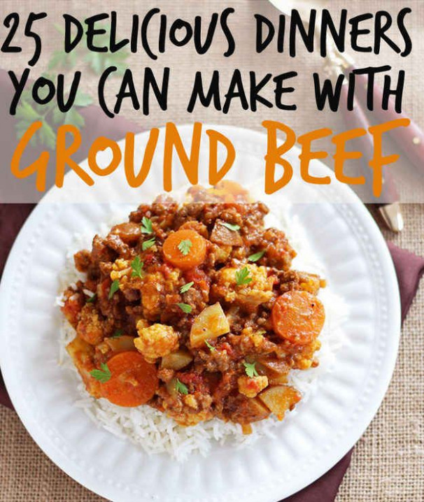 recipes-you-can-make-with-ground-beef