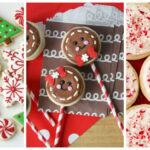 25+ Easy Christmas Sugar Cookies – Recipes & Decorating …