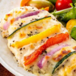 25 Easy Healthy Dinner Ideas For Two – Healthy Dinner …