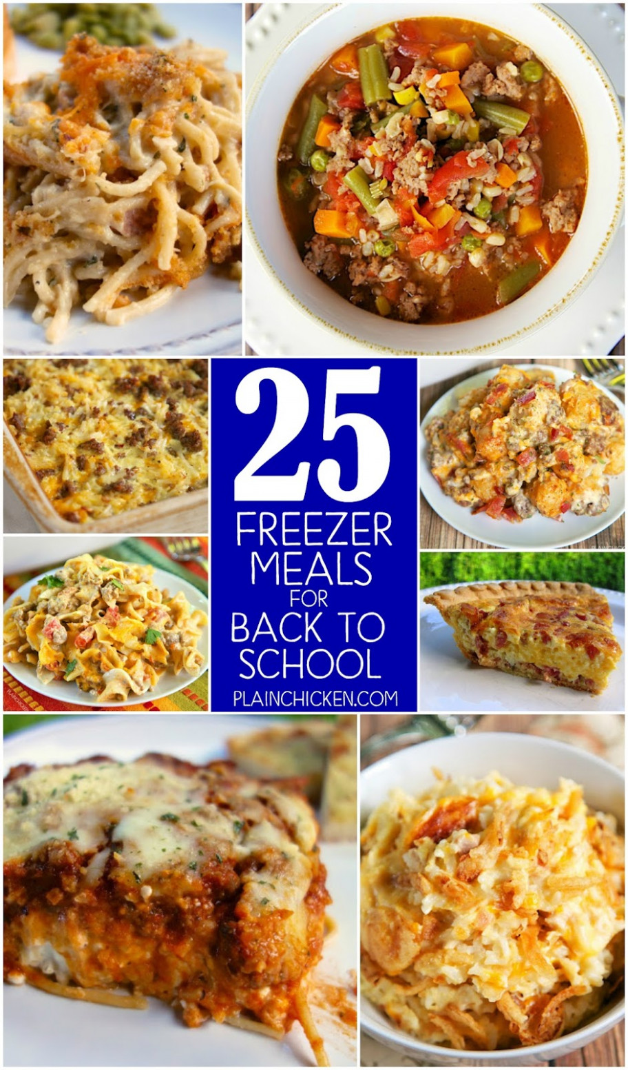 casserole-recipes-that-can-be-frozen